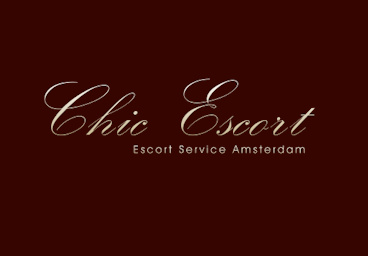 netherlands escort service escort massage