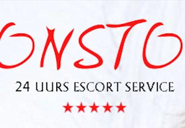 massage erotische escort service gelderland