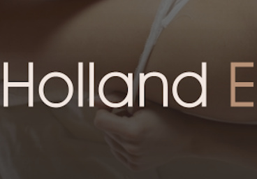 online sex filmpjes escort service brabant