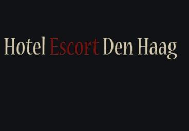 erotische marktplaats goedkope escort den haag