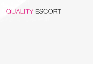 Quality escort service noord-holland